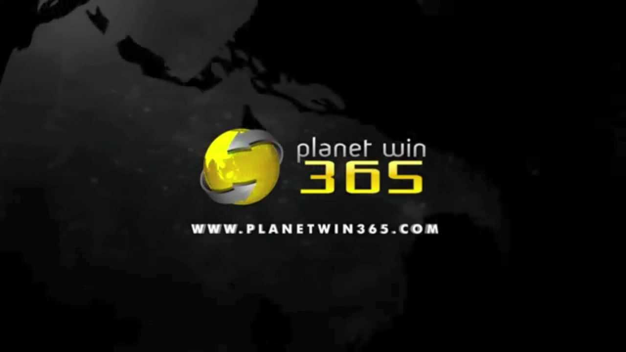 Coupon Planet Win 365 Dominos Coupons Boards Ie