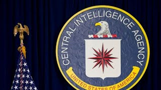 How Can US Crack Down on Intelligence Leakers?