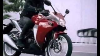 Автосити: Выбор первого мотоцикла