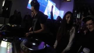 MK Boiler Room Los Angeles DJ Set