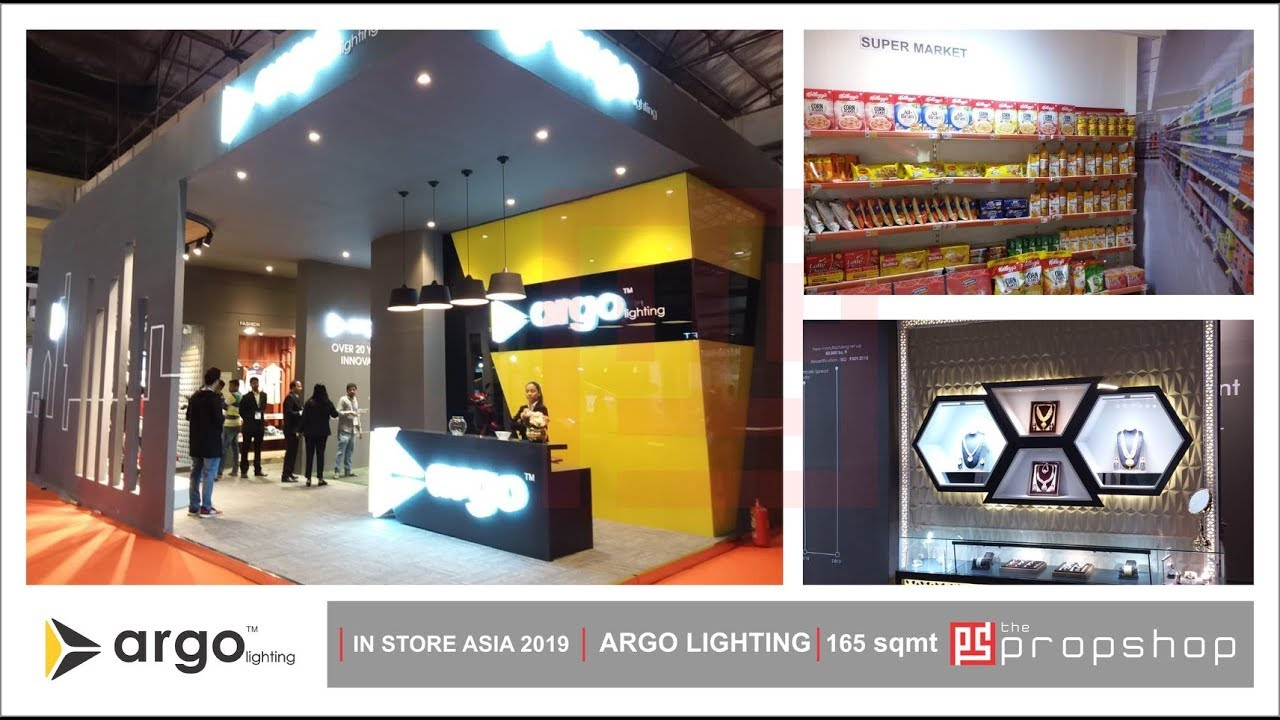 Exhibition Stand Lighting Near Me : Exhibition display lighting exhibition lighting and exhibition