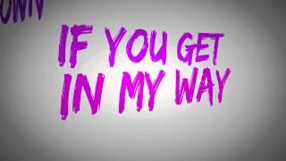 SUPERLUV - SHANE DAWSON - LYRIC MUSIC VIDEO