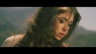 Dina Gabri feat. Naguale & Sukhbir - Imagine (by KAZIBO) Official Music Video