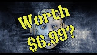 Payday 2 DLC review - The Alesso Heist: Worth $6.99?