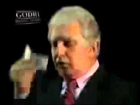 DANIEL BAIXAR VIDEOS GODRI GRATIS