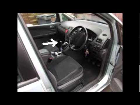 2013 Ford Fusion Fuse Box Diagram 2005 Ford Giha 1 6l Cigarette Lighter Fuse Replace Youtube