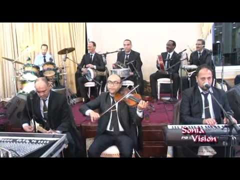 orchestre ismailia meknes 2017