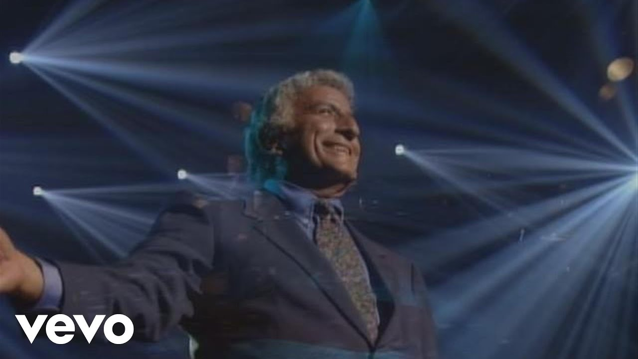 tony-bennett-fly-me-to-the-moon-in-other-words-tonybennettvevo