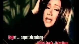 KUMBANG KUMBANG - ADE IRMA karaoke download ( tanpa vokal ) cover