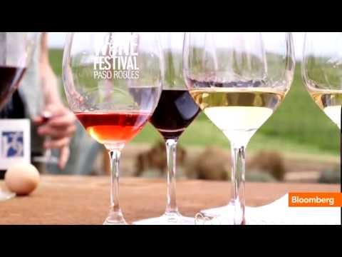 How to Sell Your Own Wine: Terry Hoage