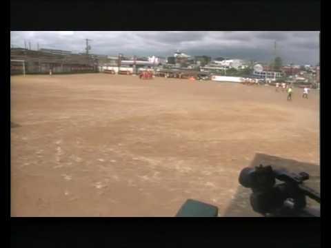 Diffusion en direct de Orange Cameroun