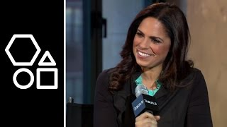 Black in America with Soledad OBrien | AOL BUILD