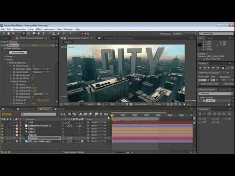 metropolitan-3d-city-tutorial