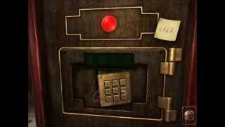Safecracker Gameplay [PC HD]