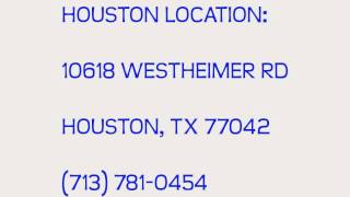 NEW IMAGE MD CLINIC TOMBALL & HOUSTON CONTACT INFO Thumbnail