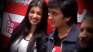 Shilpa Shetty is not hot