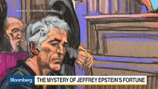 The Mystery of Jeffery Epstein's Fortune, Acosta Plea Deal