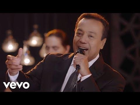 Carlos Cuevas - Novia Mía ft. Río Roma