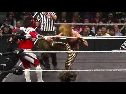 Видео: WWE IS FAKE - 15