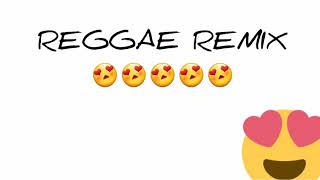 REGGAE REMIX ROMÂNTICO JUSTIN BIEBER