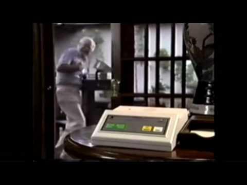 I'm having Chest Pains! (Dance Remix)