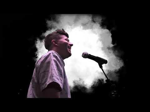 Download Tu Amor No Se Rinde - Evan Craft / (Relentless - Hillsong) / REMIX - Dylan Pavón