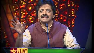Airtel Super Singer 5 promo video 02-09-2015 to 04-09-2015 this week promo video | vijay tv Super Singer 5 2nd September 2015 to 4th September 2015 at srivideo