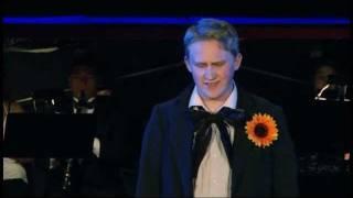 Mr. Cellophane - Chicago the Musical