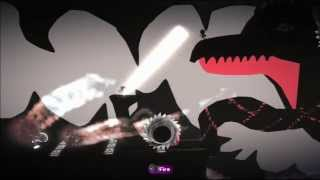 CORRUPT DATA IN FILE Sackboy.exe(Sackboy exe origins)
