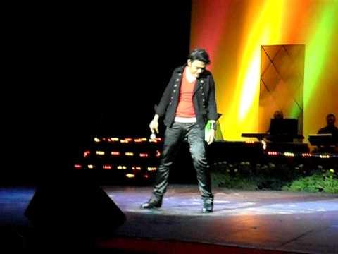 Bengang - Mantera (Konsert Bintang Bandaraya 2010).AVI