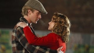 The Notebook Facts