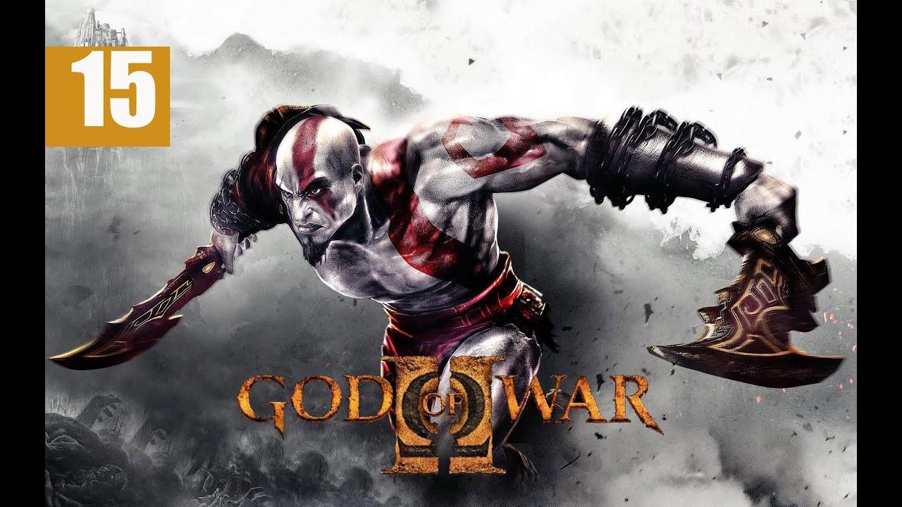 30 мар 2018. ✓️загрузка pkg игр на ps3 super slim бесплатно!. / поговорим о других. Как устанавливать нормальные игры типа god of war 3 и т. Д.