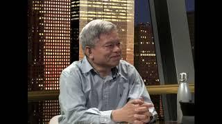 貪污前總統保外就醫還能助選、謝龍介輸給奧步、還堅持替農民拼死拼活。