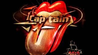 09-chicago zone feat. mc cortez-my life my music