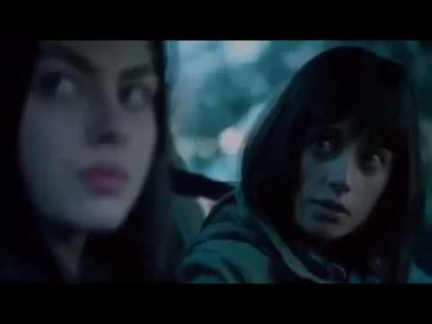Ver The Walking Dead Todas Las Temporadas En HD (Español Latino O Subtitulado)из YouTube · Длительность: 4 мин32 с