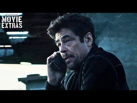 sicario:-day-of-the-soldado-|-all-release-clip-compilation-&-trailers-(2018)