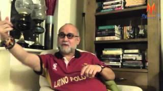 Eksklusif : Anwar Munafik dan Pengkhianat! - Raja Petra (Siri 1)