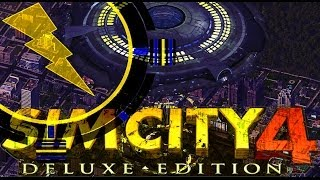 SimCity 4 deluxe I am really bad at this game