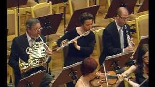 Concierto OP. 67  by Malcolm Arnold, 1. Allegro performed by Alen Garagic