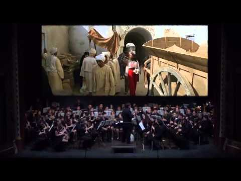 John Williams - Indiana Jones