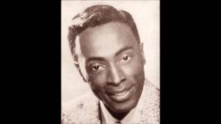 "born March 22, 1919 Lorenzo Fuller, ""Too Darn Hot"""