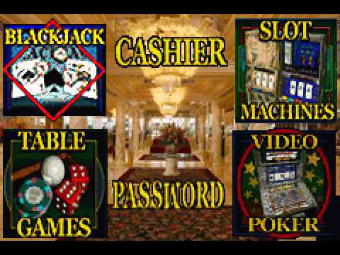 Golden nugget casino texas hold em casino royale james bond orders a bottle of champagne