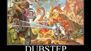 Dub beat Massive