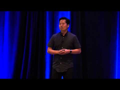 Tend's Herman Yau Explains the Vision-as-a-Service Architecture and Business Model (Preview)