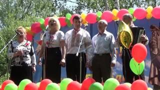 Казаки в Берлине (По берлинской мостовой) - вокальный ансамбль