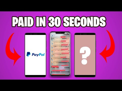 5 BEST APPS TO MAKE MONEY FROM YOUR PHONE FREE PAYPAL MONEY