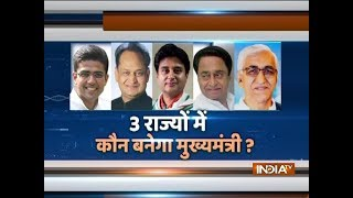 abp latest news in hindi