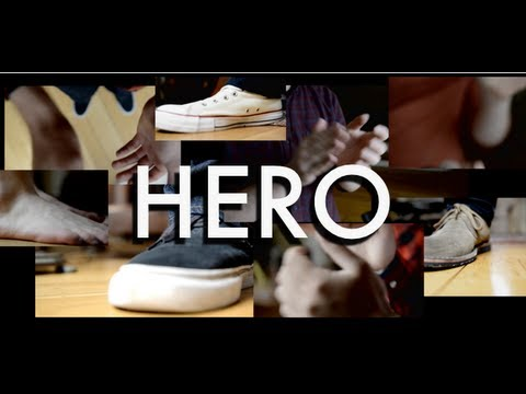 Hero Family Of The Year Space Among Many Cover Most Popular Videos