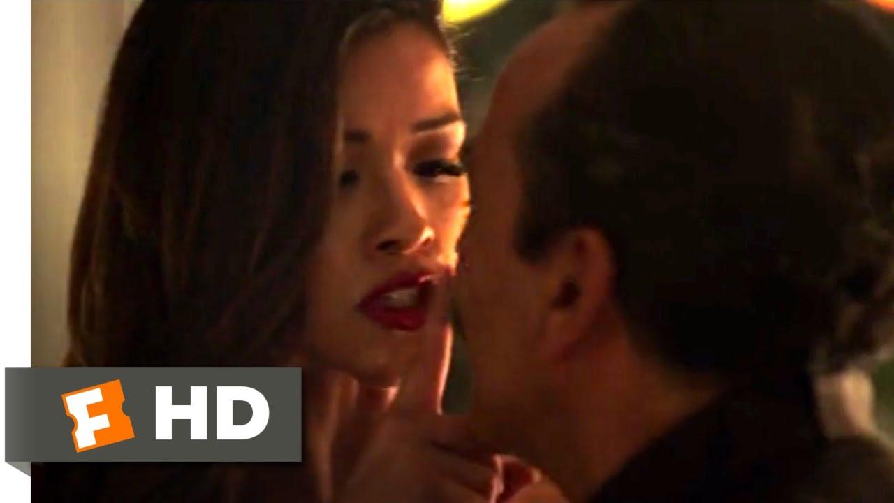 Download Miss Bala (2019) - The Seductive Assassin Scene (9/10)   Movieclips