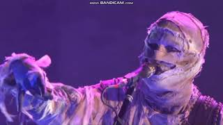 Watch Here Come The Mummies Ripe video
